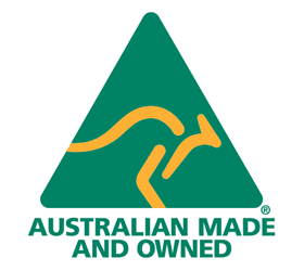 Lawsons are a proud member of the Australian Made Campaign